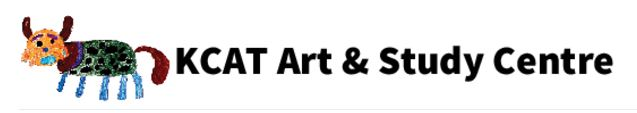 Logo_KCAT